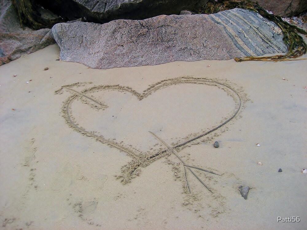 sand art by Patti56