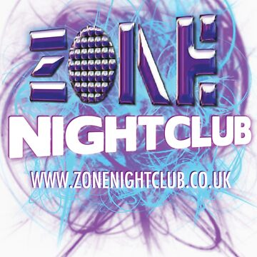 Zone Nightclub by zonenightclub