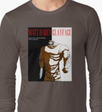 Scars of Clay T-Shirt