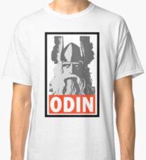 Odin Classic T-Shirt