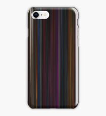 Led Zeppelin - The Song Remains The Same iPhone Case/Skin