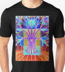 Melancholy Unisex T-Shirt
