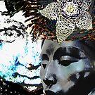 The Trance by Maraia