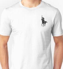Fusro- Dovahkiin Unisex T-Shirt