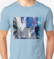new art, star, death T-Shirt