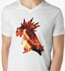 Typholsion used inferno T-Shirt