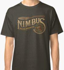 Broom rider Classic T-Shirt