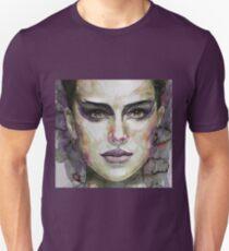 Black Swan - Natalie Portman Unisex T-Shirt
