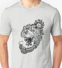 MishMash T-Shirt