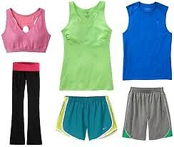 sportswear perth by sportwear