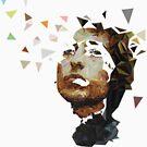 Bob Dylan by teetime2000