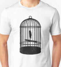 depart Unisex T-Shirt