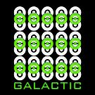 galactic by fuxart