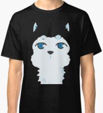 Tetsuya No. 2 Classic T-Shirt