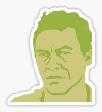 McNulty Sticker