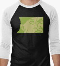 Omar Men's Baseball ¾ T-Shirt