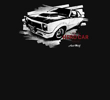 Torana - Hero Car Unisex T-Shirt