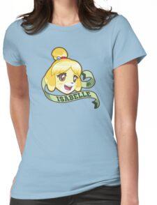 Isabelle T-Shirt