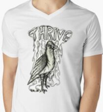 Thrive T-Shirt T-Shirt