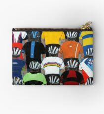 Maillots 2015 Studio Pouch