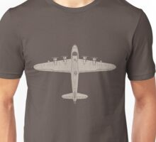 Short S.25 Sunderland Unisex T-Shirt