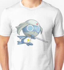 Dororo Heichou T-Shirt