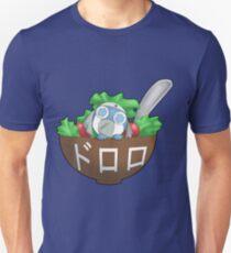 Dororo Heichou - Salad Unisex T-Shirt