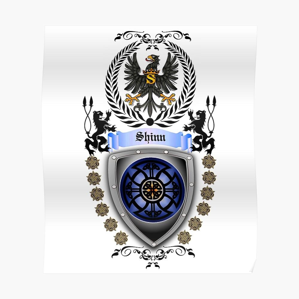 2c64cd0af Shinn Crest Transparent Background