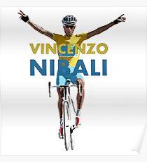 Vincenzo 2 Poster