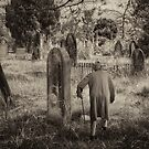 Memory  Lane by Dianne English