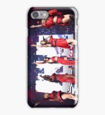 Fifth Harmony @ Triple Ho iPhone Case/Skin