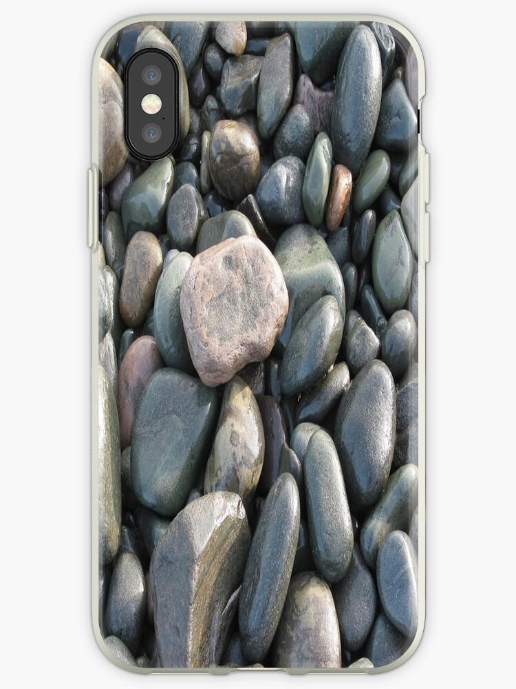 Wet Stone by MohsinArain