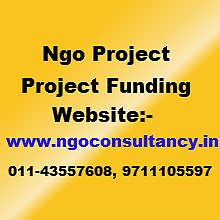 ngo project by aaloka