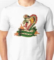 Spitshading 034 T-Shirt