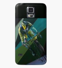 Froooome Case/Skin for Samsung Galaxy