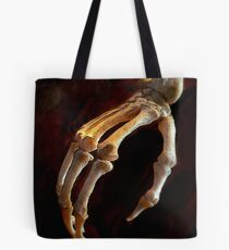 The Lovely Bones Tote Bag
