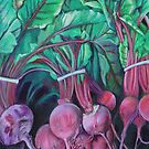 iPhone Beets by Lori Elaine Campbell