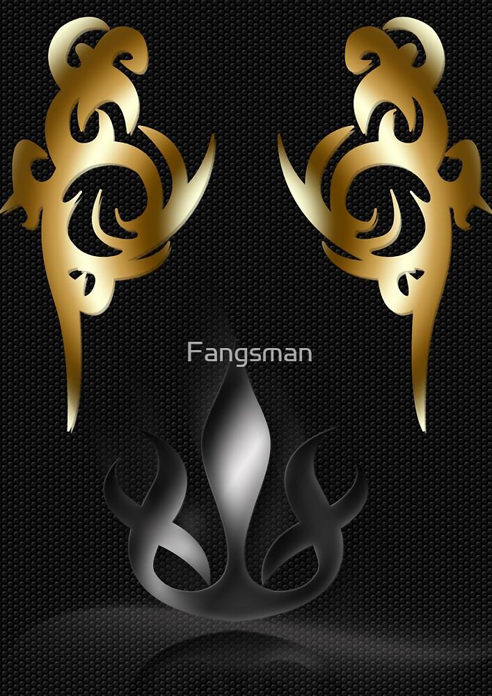 m by Fangsman