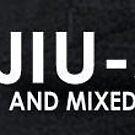 Jiu-Jitsu & Mixed Martial Arts by CristinPhilips