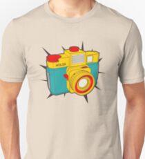 HOLGA COLOR T-Shirt