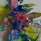 Flower Power #6 by keithfitton