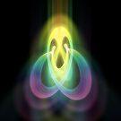 fractal enlighten by ionclad
