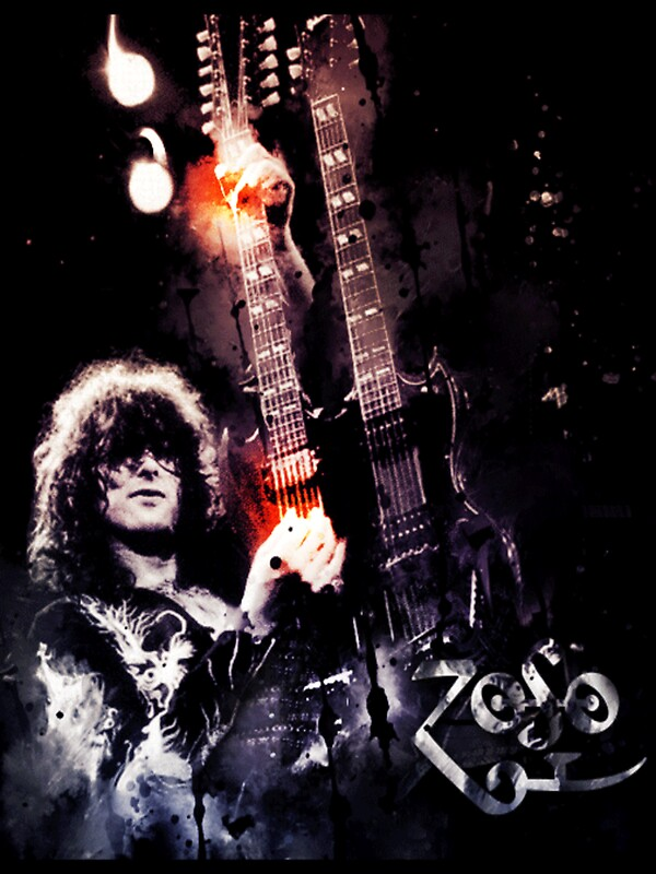 Image result for led zeppelin stairway to heaven