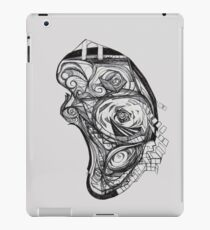 10 iPad Case/Skin