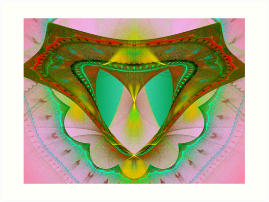 Tut62#16: Unmentionables (G1362) by barrowda