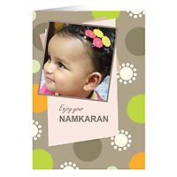 Customised Greeting Cards by himmat87