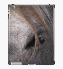 Horse iPad Case/Skin