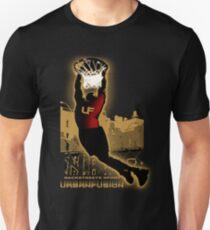 b ball street T-Shirt