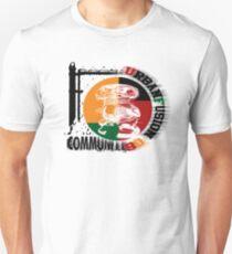 primitive bball T-Shirt