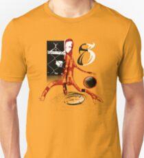 tribe bball T-Shirt